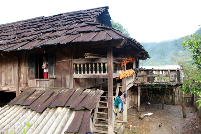 Ngọc chiến - đà lạt thu nhỏ của huyện mường la vùng núi tây bắc