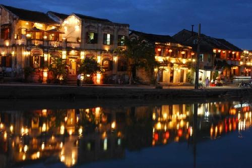 7 điểm du lịch của việt nam hấp dẫn du khách nước ngoài