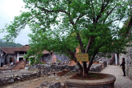 Điểm mặt các địa ngục trần gian hút khách tham quan ở việt nam