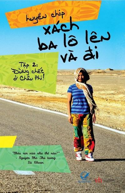 Điểm lại 5 dấu ấn du lịch trong năm 2013 của việt nam