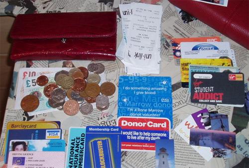 bí kíp giúp bạn dù ít tiền vẫn đi du lịch khắp thế giới