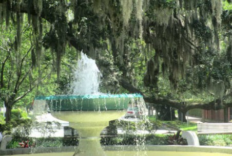 Hội an top những thành phố lãng mạn nhất thế giới