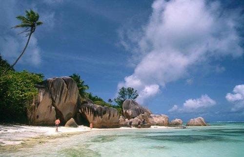 Khám phá an bàng bãi biển đẹp ít được biết đến ở hội an