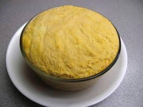 Sakaya bánh ngon truyền thống của người chăm