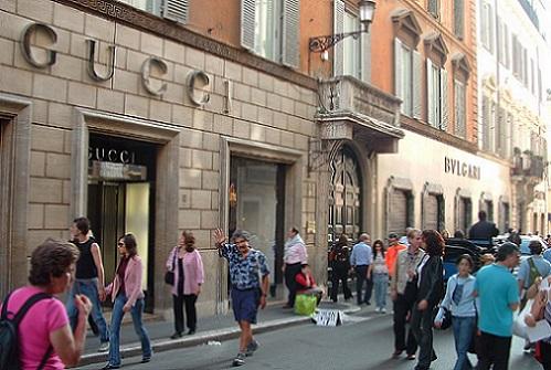 10 cách để có chuyến du lịch đáng nhớ tại rome