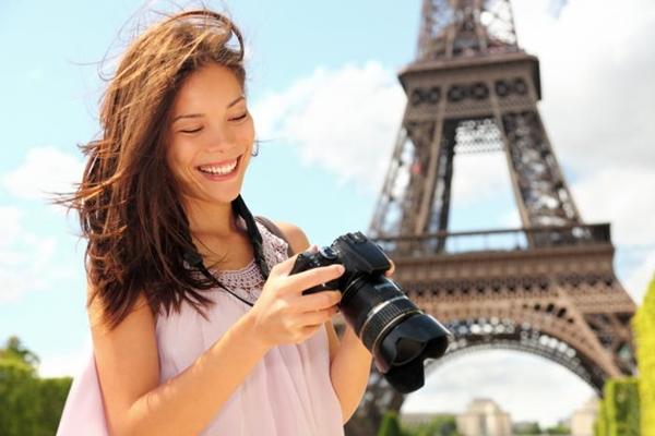 7 điều phụ nữ khi du lịch cần nằm lòng