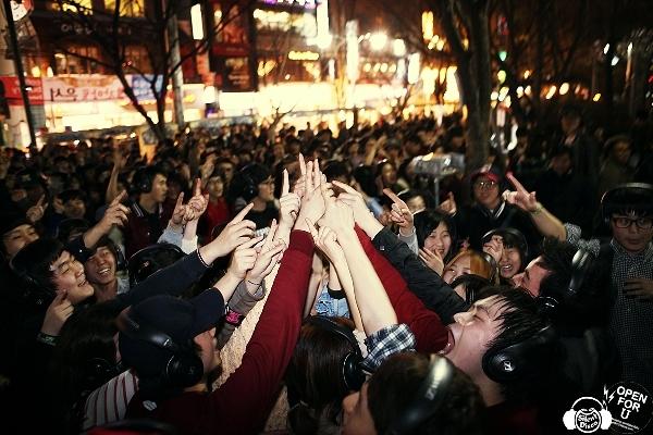 8 điều hấp dẫn không thể bỏ lỡ khi đến seoul hàn quốc