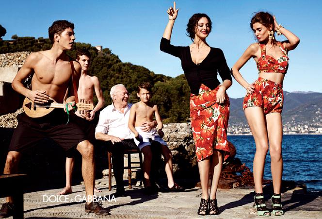 Kỳ nghỉ tuyệt vời ở đảo sicily điểm đến trong bộ phim bố già