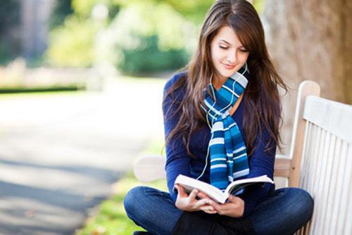 Lời khuyên giúp phụ nữ an toàn khi du lịch một mình
