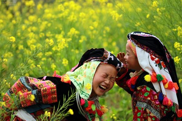 Việt nam top điểm đến lý tưởng dành cho khách độc hành