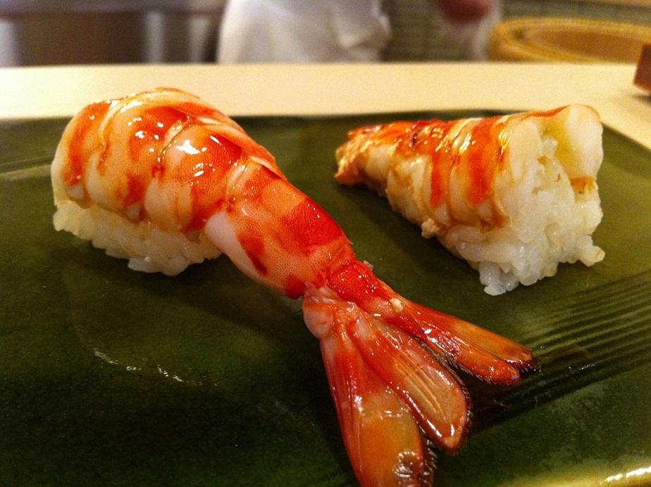 Business insider phở việt nam top những món ngon nên ăn thử trong đời