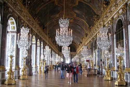 Du lịch paris lần đầu và những sai lầm cần tránh