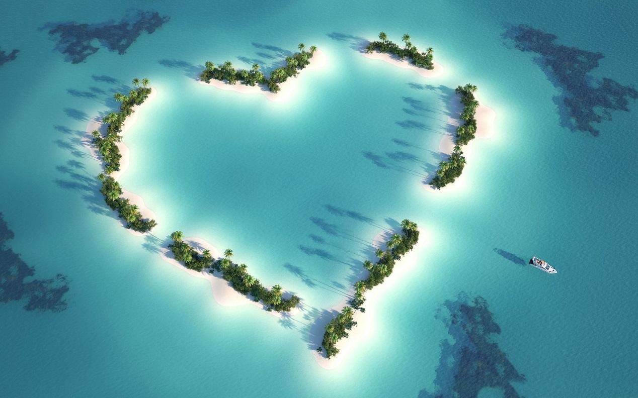 Hội an top 5 điểm đến lãng mạn nhất để hẹn hò ở châu á
