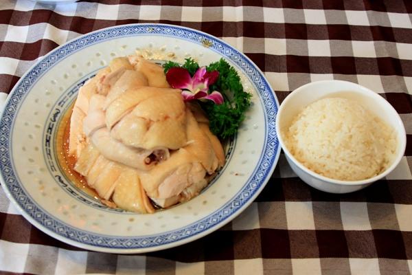 Những điểm ăn - nghỉ giá bình dân và sạch đẹp ở singapore