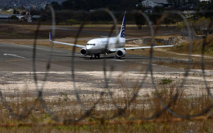 10 hãng hàng không tốt trên thế giới có thể bạn chưa từng nghe