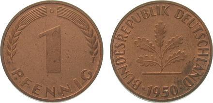 Đầu năm nói chuyện về những đồng xu may mắn