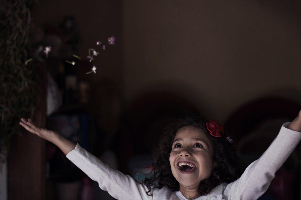 Những bức ảnh gây ấn tượng trong chung kết sonys world photography awards