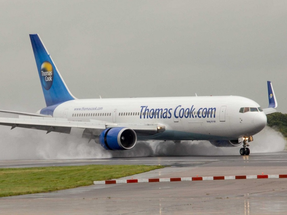 Top 10 hãng hàng không giá rẻ an toàn nhất thế giới