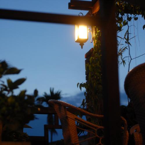 Các quán cà phê ở việt nam được khách tây rỉ tai nhau