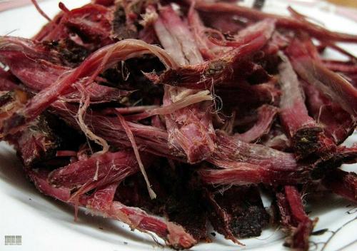 5 món thịt trâu ngon khắp ba miền