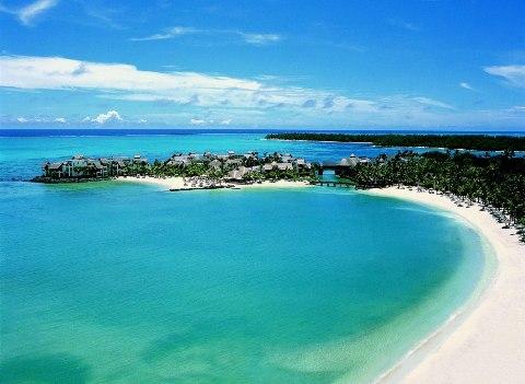 Thiên đường nhiệt đới bali