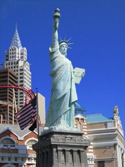 Tour du lịch hấp dẫn cho kỳ nghỉ 304
