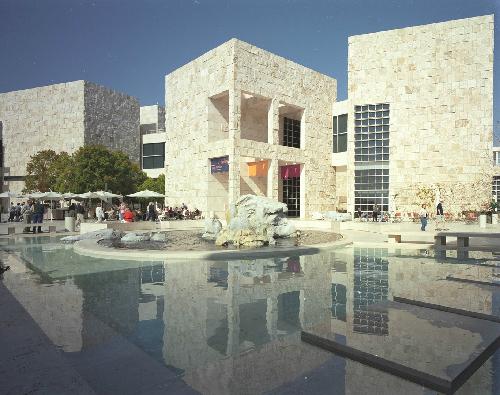 Những bảo tàng miễn phí hấp dẫn nhất nước mỹ