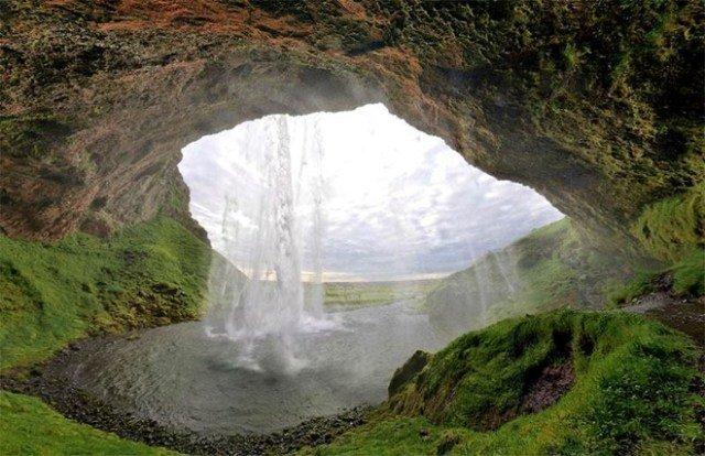 Do mưa lũ hang sơn đoòng tạm dừng khai thác đến tháng 22016