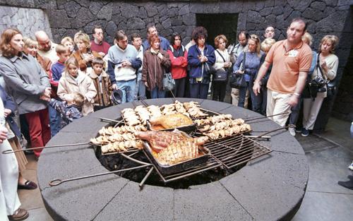 Những trải nghiệm ăn uống sành điệu dành cho du khách