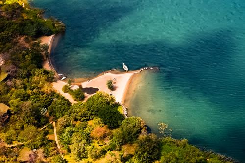 Malawi - thiên đường ấm áp của trần giới