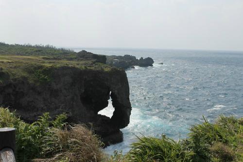5 hòn đảo gây cảm giác ớn lạnh nhất thế giới