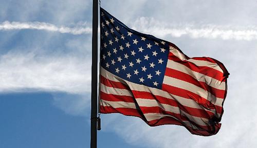 Lịch sử sau những lá quốc kỳ trên thế giới