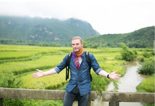 Lưu giữ hành trình du lịch bằng video