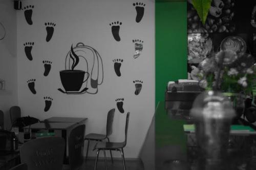 3 quán cà phê cho những ai mê phượt ở sài gòn