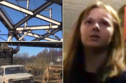 4 tai nạn thương tâm vì mải chụp ảnh selfie