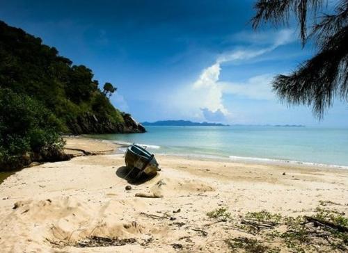 Việt nam vào top điểm du lịch chi phí thấp hơn 50 usd