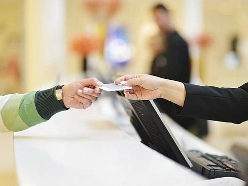Những suy nghĩ bí mật của các quản lý khách sạn