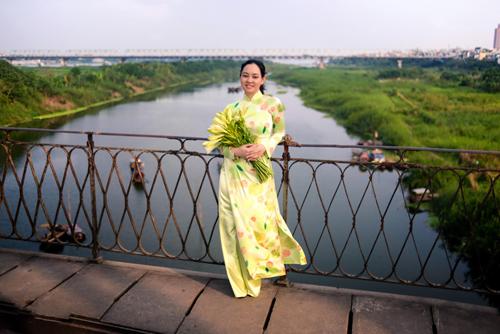 Những trang phục truyền thống ấn tượng của châu á