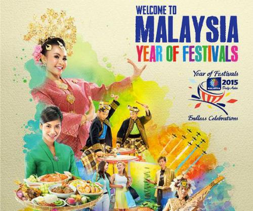 Malaysia biểu diễn trà kéo tại hà nội