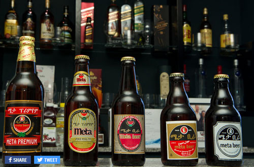 Bia ở việt nam rẻ nhất thế giới