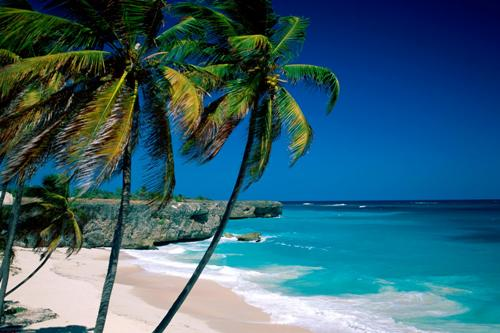 Độc giả bình chọn nha trang là bãi biển đẹp nhất việt nam