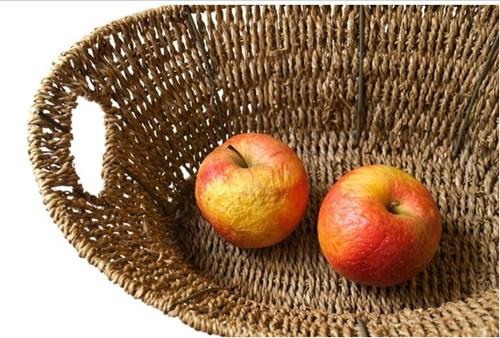18 tuyệt chiêu bảo quản rau củ quả cực tốt có thể bạn chưa biết