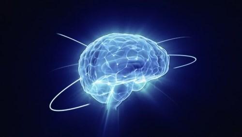 Lý giải chuyện ký ức tồi tệ luôn ăn sâu bám rễ trong đầu