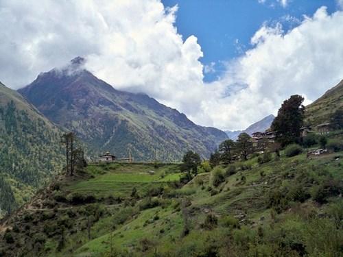 20 sự thật thú vị về bhutan - quốc gia hạnh phúc nhất thế giới