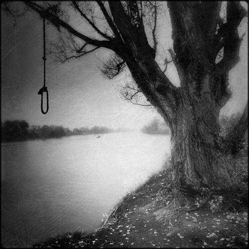 Bí ẩn về hồn ma xúi giục 103 thanh niên treo cổ tự tử
