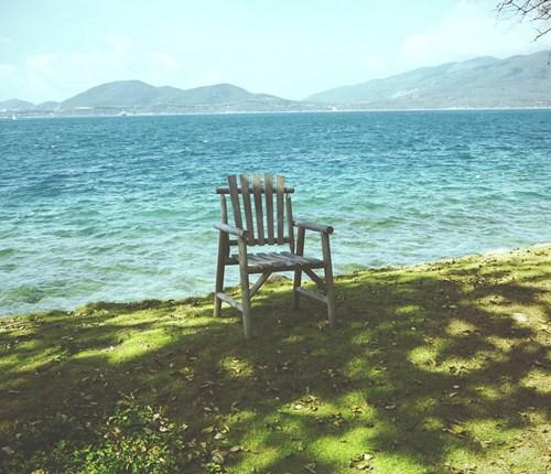 Đón năm mới ở những điểm du lịch hot nhất việt nam