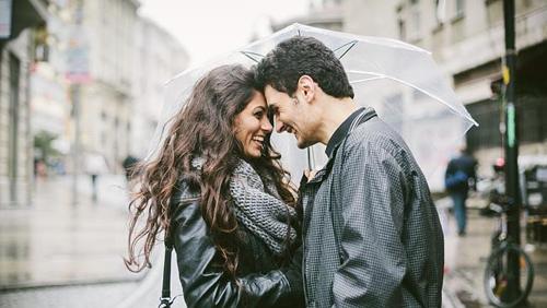 Những cái tên hẹn hò phổ biến nhất khi du lịch nước ngoài