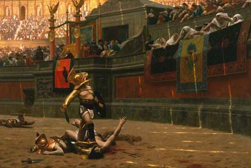 Những quan niệm phổ biến nhưng sai lầm về lịch sử của con người
