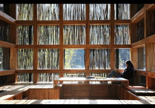 Thư viện liyuan