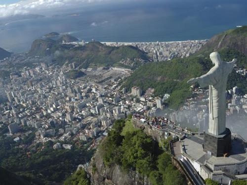Du khách nhận xét phũ phàng về 9 điểm du lịch nổi tiếng